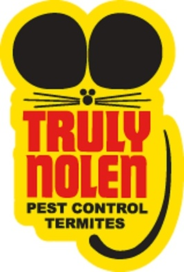 Profile Photos of Truly Nolen Pest & Termite Control 6621 Montana Ave - Photo 4 of 4