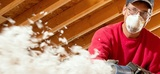 Profile Photos of North American Insulation Manufacturers Association, Inc.