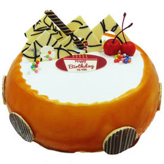 Friend In Knead Online cake order & delivery shop coimbatore