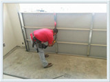 garage door repair Friendswood, M.G.A Garage, Friend