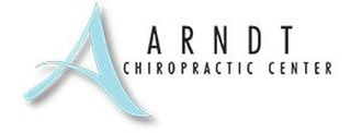 Arndt Chiropractic Center
