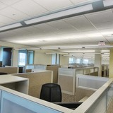 office-partitions-sydney-nsw