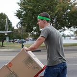 Profile Photos of Bellhops