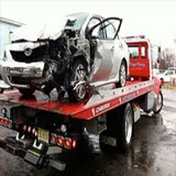 Profile Photos of Towing Renton