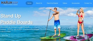 best paddle boards