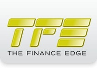 The Finance Edge
