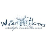 Watertight Homes Limited, Leeds