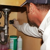Profile Photos of Truly Nolen Pest & Termite Control