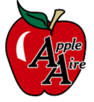 Apple Aire, Inc