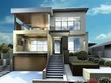 Pricelists of Gold Style Homes