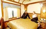 Profile Photos of Deccan Odyssey Luxury Train Tour