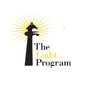 The Light Program Outpatient Treatment in Paoli, PA