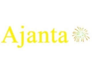 Ajanta Fireworks Industries