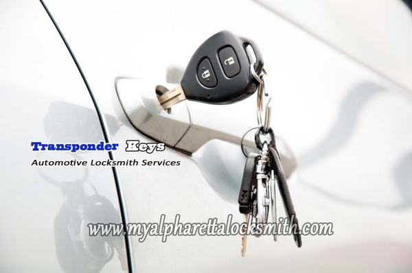 Transponder Keys Profile Photos of My Alpharetta Locksmith, LLC 730 Cirrus Dr - Photo 11 of 13