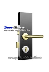 Door Closers My Alpharetta Locksmith, LLC 730 Cirrus Dr