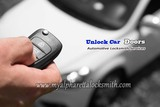 Unlock Car Doors My Alpharetta Locksmith, LLC 730 Cirrus Dr