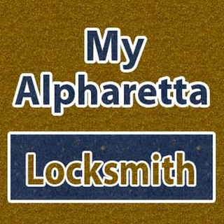 My Alpharetta Locksmith, LLC