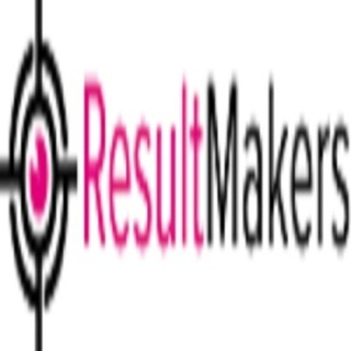 Result Makers BV