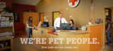 Profile Photos of Deerfield Veterinary Hospital, P.C.