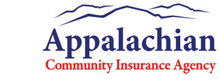 Appalachian Community Insurance Agency