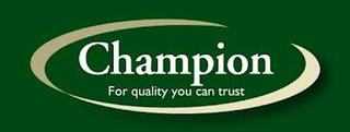 Champion :Agriculture Implements |Agriculture Equipments Manufacturers