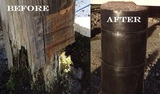 Dock Builder, Marine Contractor, Piling Repair, Pile Driving, Construction Company, Pier Construction