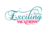 Exciting Vacations, LLC., East Brunswick