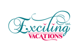 Exciting Vacations, LLC.
