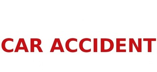 Perth Car Accident Lawyer Pros