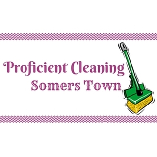 Proficient Cleaning Somers Town