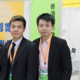 Ching Nic (HK) Consultant Company