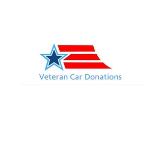 Veteran Car Donations Jacksonville