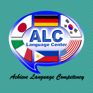 ALC Language Center