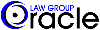 Oracle Law Group