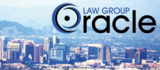 Pricelists of Oracle Law Group