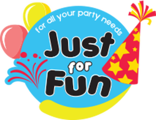 Just For Fun Party Hire