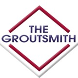 Groutsmith of Tulsa