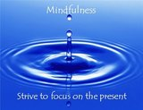 Profile Photos of Hypnotherapy4me - Consciously Coaching the Unconscious Mind