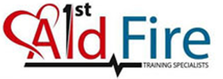 Professional First Aid Courses at Affordable Costs – 1st Aid Fire