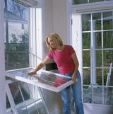 Profile Photos of Replacement Window Company of Jacksonville