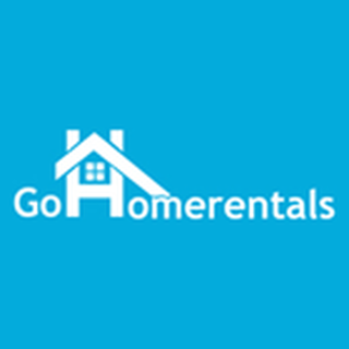 Go Home Rentals Limited