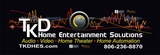 Profile Photos of TKD Home Entertainment Solutions