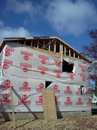 Harth and Sons Home Remodeling Contractors