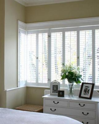 Plantation Shutters of Las Vegas