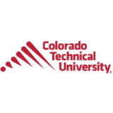 CTU Colorado Springs Campus