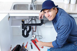 Plumber in Chatswood