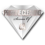 Pristine Cleaning Services Of Georgia LLC