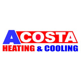 Acosta Heating and Cooling 3915 Stuart Andrew Blvd.