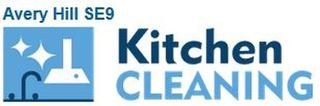 Kitchen Cleaning Avery Hill