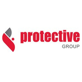 Protective Fencing Pty Ltd 16 Pile Road